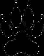 wolf-153648_1280